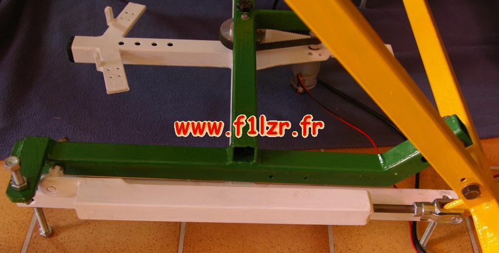 Nergie lectricit lectronique dans le camping car for Panneau solaire plug and play